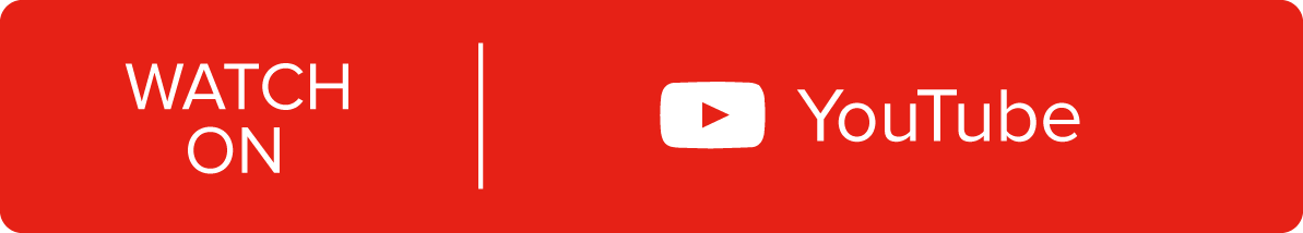 Youtube-Button